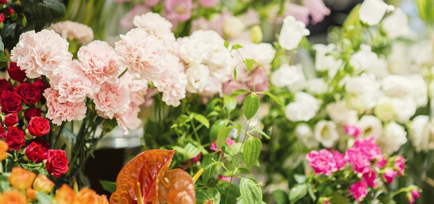 Comment choisir le bon bouquet de fleur grâce au signe astrologique