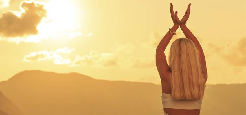 Savez-vous comment équilibrer un chakra ?