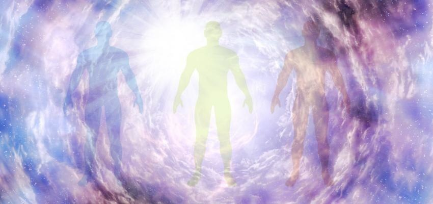 Comment équilibrer les énergies du corps