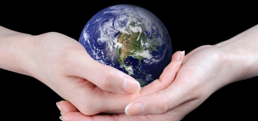 Comment faire une demande au monde spirituel ?