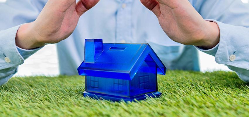 Comment faire un nettoyage spirituel de votre maison?