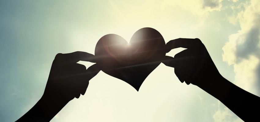 Comment faire une prière pour ceux que nous aimons ?