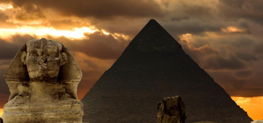 Comment interpréter le tarot Égyptien ?