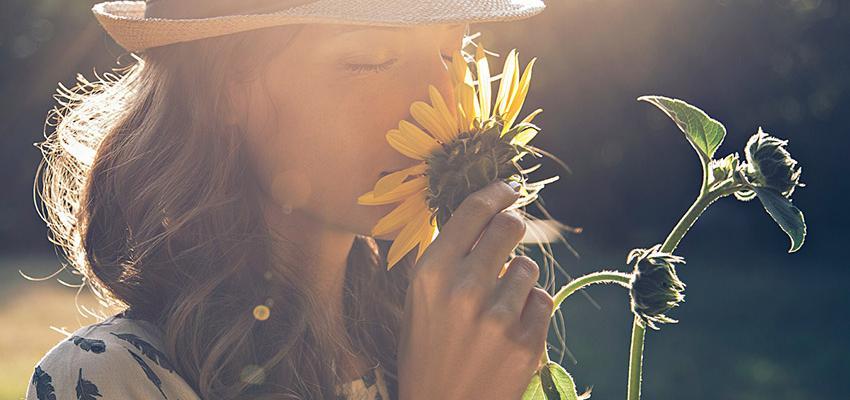 Comment mener à bien tous les moments de la vie par la prière ?