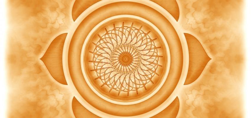 Découvrez comment ouvrir le chakra sacré ?