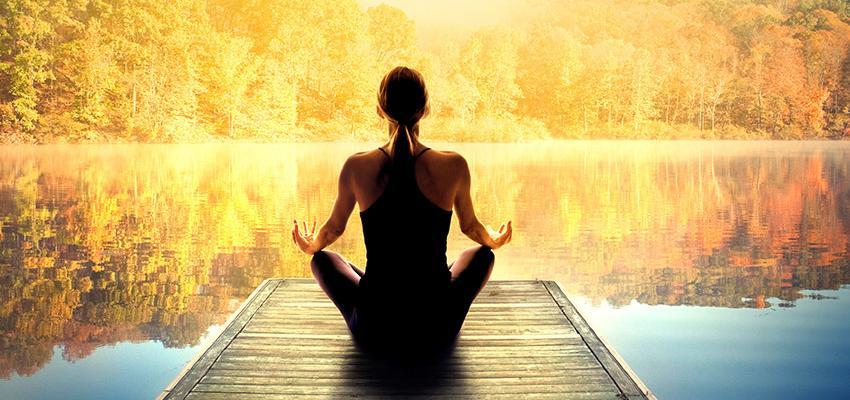 Découvrez comment ouvrir le chakra racine ?