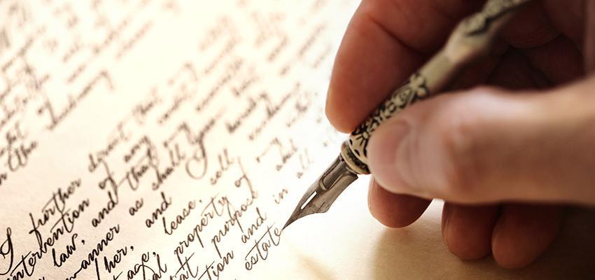 Comment se lancer dans l'écriture automatique ?