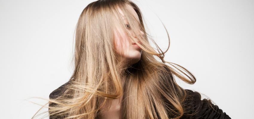 Comment utiliser le calendrier lunaire pour vos coupes de cheveux ?