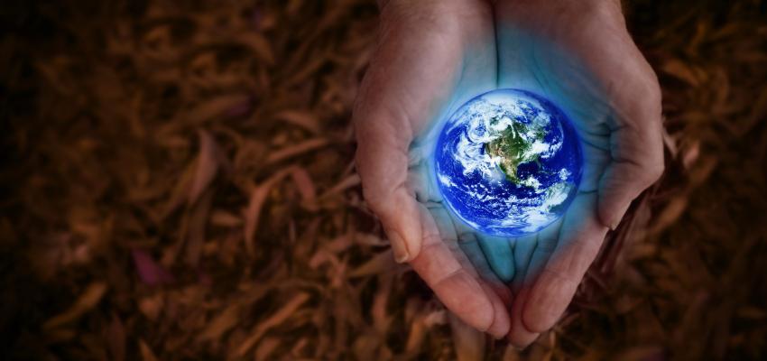 Comment voir le monde spirituel ?