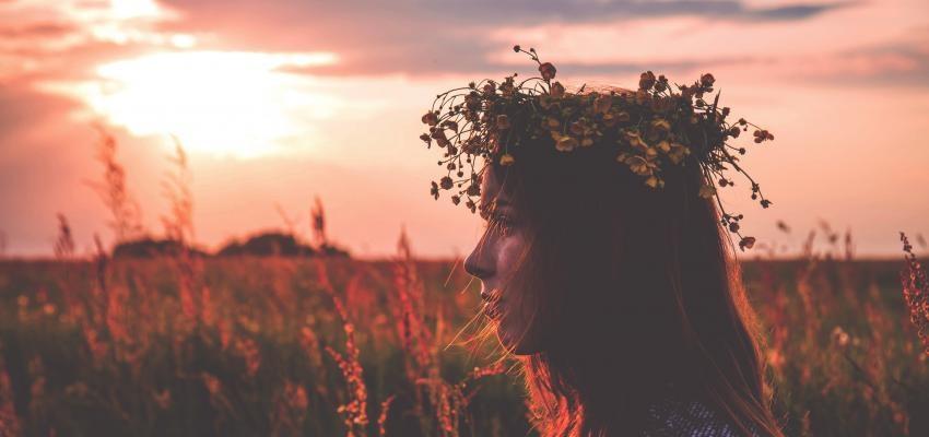 Communiquer avec vos guides spirituels - Comment devez-vous procéder?