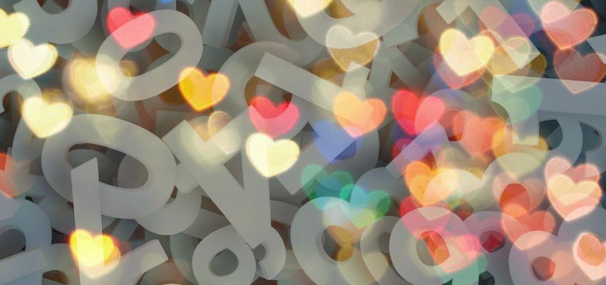 Comment calculer la compatibilité amoureuse à partir de la date de naissance ?