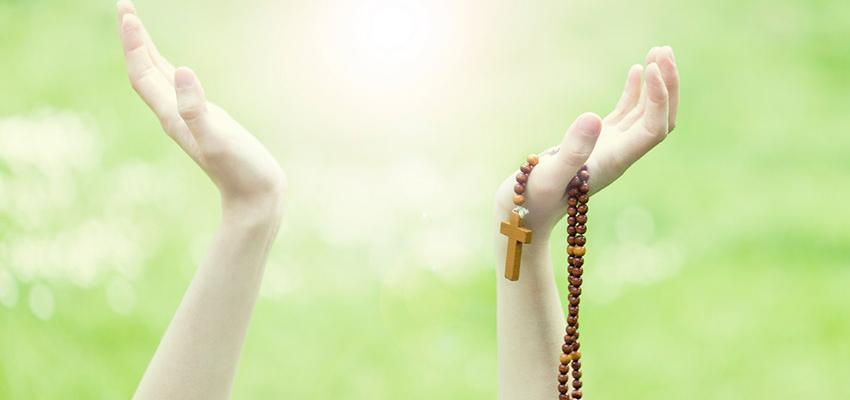 Découvrez d'importants conseils pour la prière