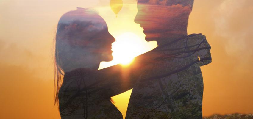 Découvrez une puissante prière pour un couple en difficulté !