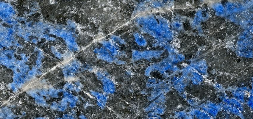 Le Lapis Lazuli, la pierre sacrée de la lithothérapie