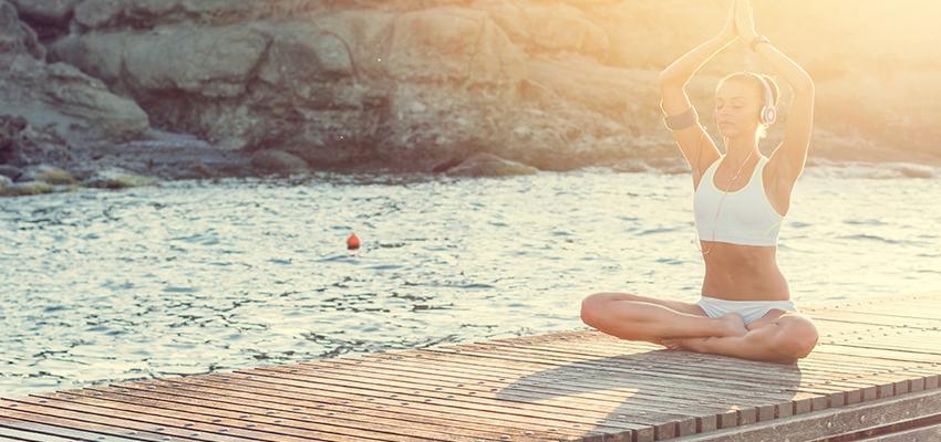 Reiki, une philosophie de vie et une pratique importante pour le bien-être