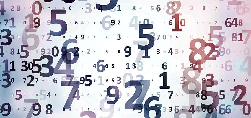 Numérologie : vous savez comment calculer votre chiffre personnel ?