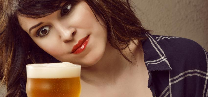 Croyez-vous en la superstition de la bière ?