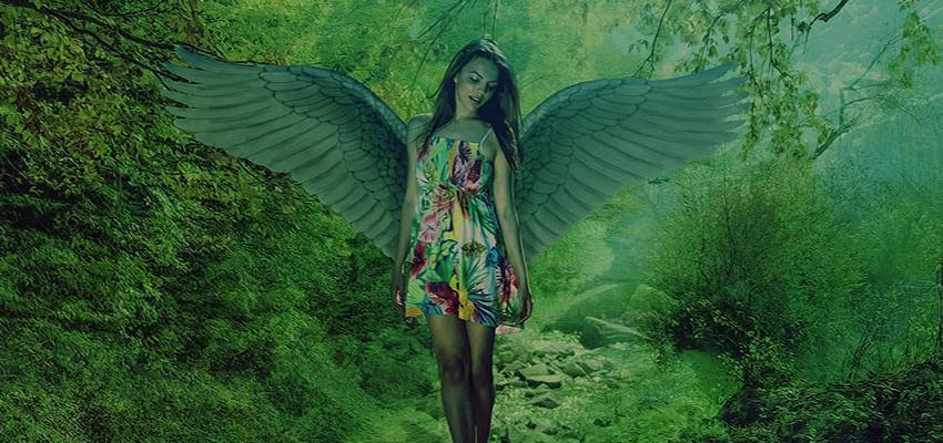Découvrez la mission de l'ange gardien et comment il vous protège !
