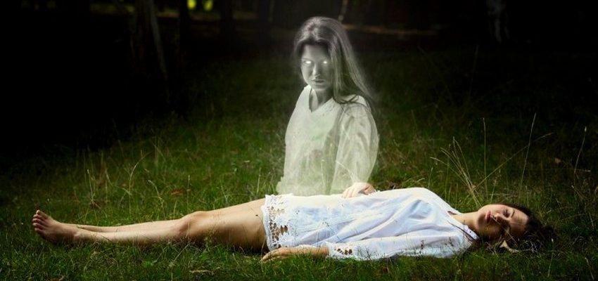 Que devient notre âme après la mort ?