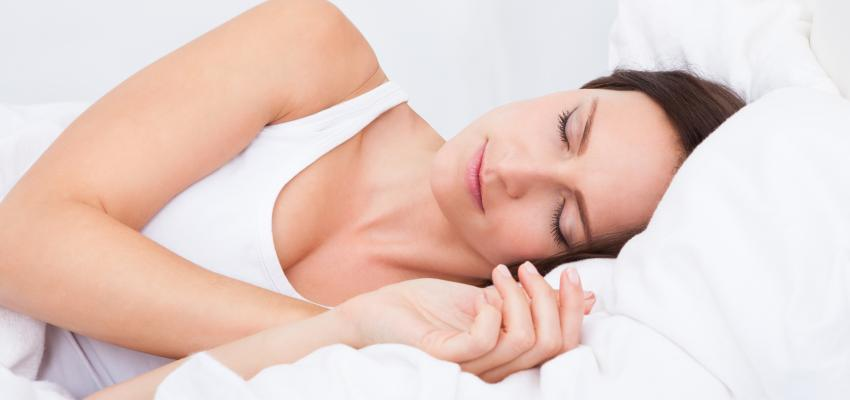 Retrouvez un sommeil paisible grâce à la sophrologie