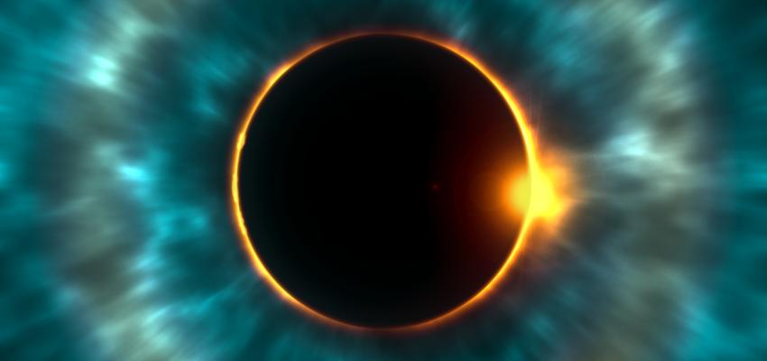 Solaires et lunaires, les éclipses de 2019