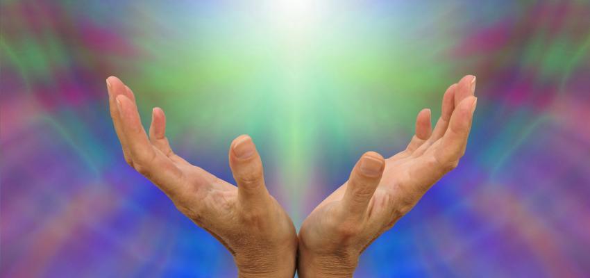 L'énergie du Reiki – Une méthode efficace