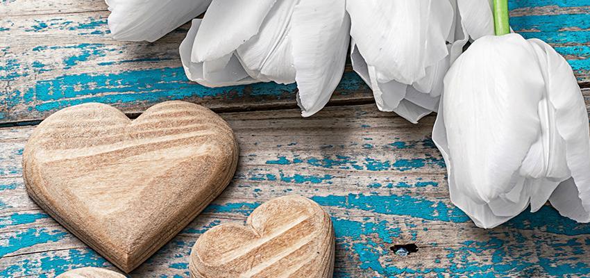 Entretenir une relation amoureuse durable par les Psaumes
