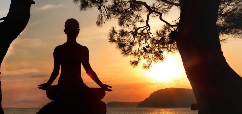 Les 4 vertus de la méditation