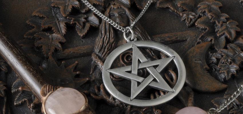 Comment fabriquer un talisman pour mieux se protéger ?