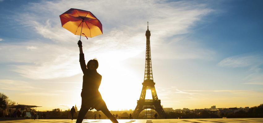 Les superstitions françaises les plus connues