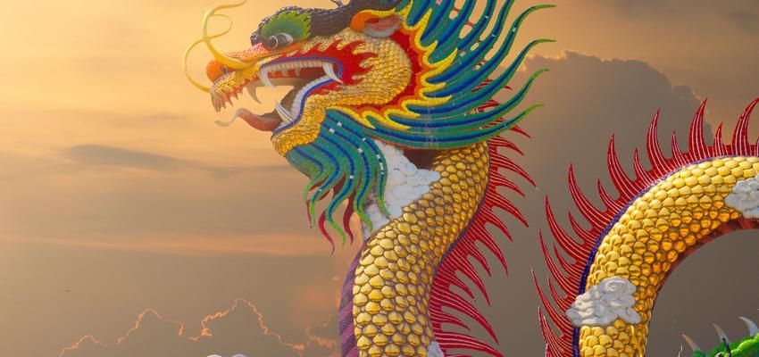 Feng Shui : les choses qui ne fonctionnent pas et comment les modifier