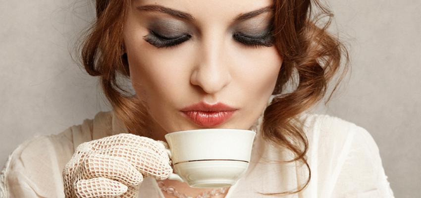 Cafédomancie : comment lire l'avenir dans le marc de café ?