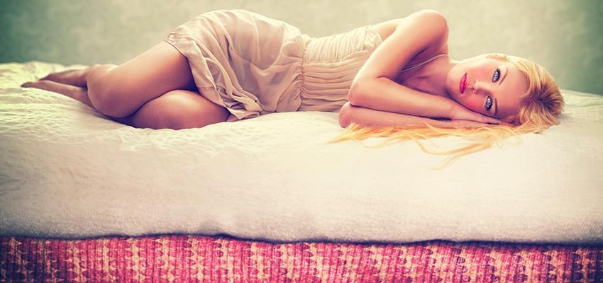Comment bien dormir ? Quelles astuces pour une nuit complète ?