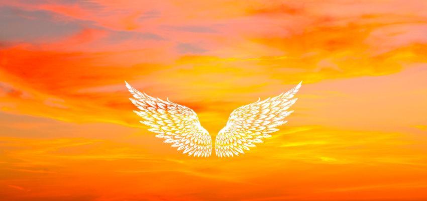 Les anges gardiens Haziel & Aladiah