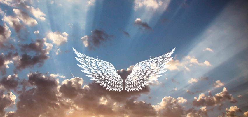 Les anges gardiens Haiaiel ou Haiayel & Mumiah