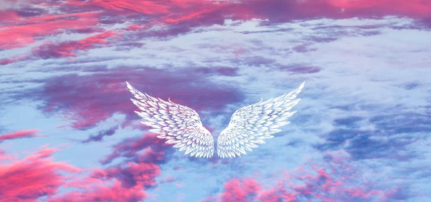 Les anges gardiens Vehuiah & Jeliel