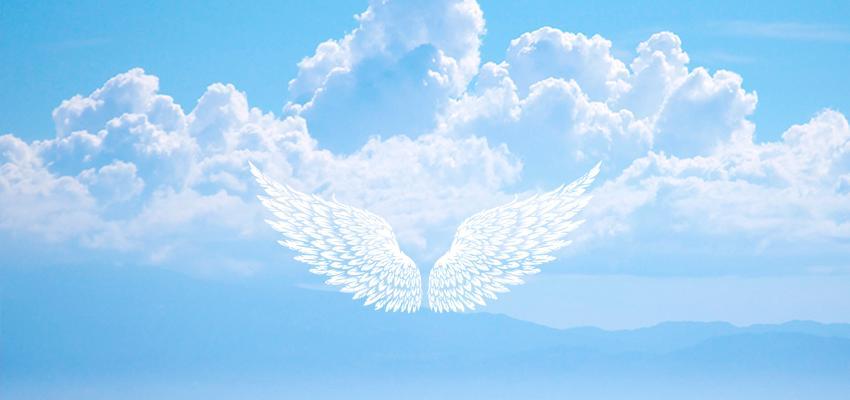 Les anges gardiens Sitael & Elemiah