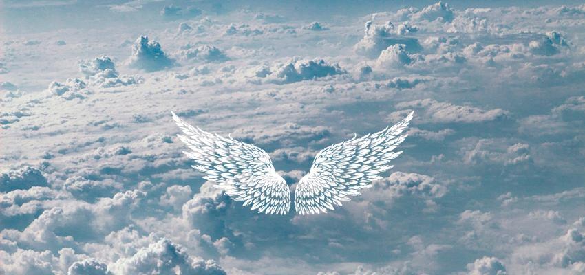Les anges gardiens  Iezalel & Mebahel