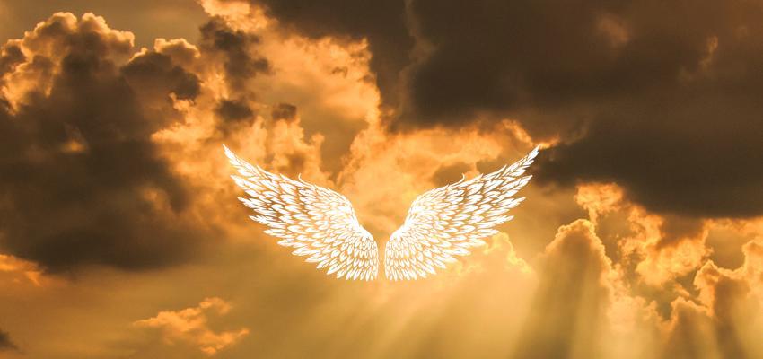 Les anges gardiens Nelchael & Yéiayel