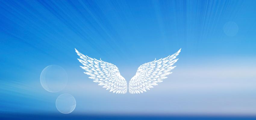 Les anges gardiens Melahel & Haheuiah