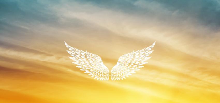 Les anges gardiens Nithaiah & Haaiah