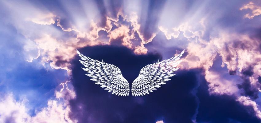 Caractéristiques de l'ange gardien Yératel et l'ange gardien Séhéiah