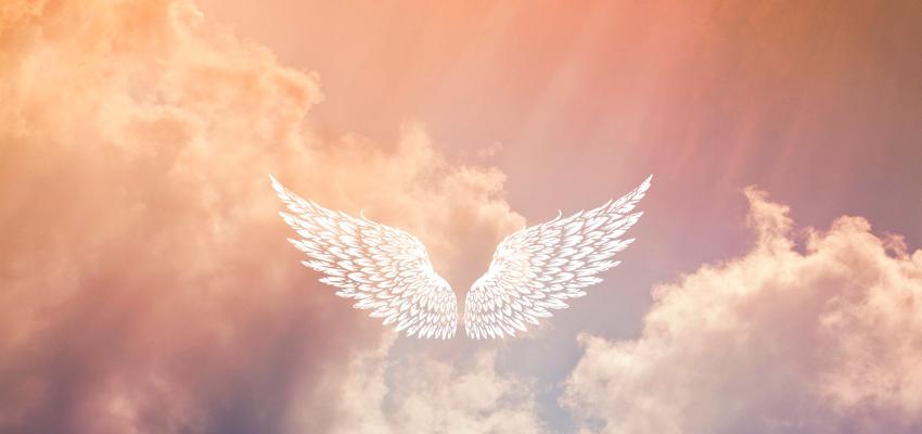 Les anges gardiens Damabiah & Manakel