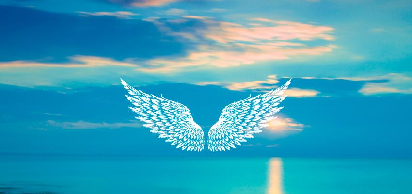 Les anges gardiens Eiael & Habuhiah