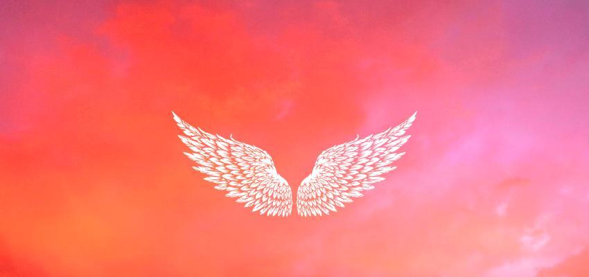 Les anges gardiens Rochel & Jabamiah
