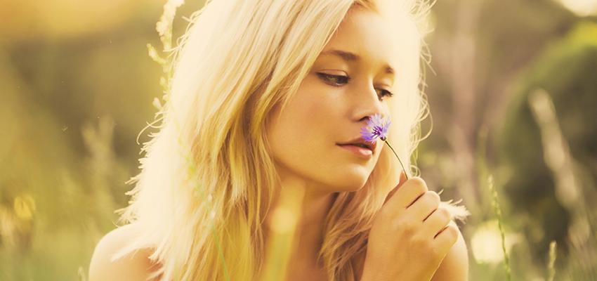 Les applications thérapeutiques de l'aromathérapie