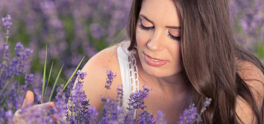 Qu'est-ce que l'aromathérapie ? Origine de cette médecine non-conventionnelle