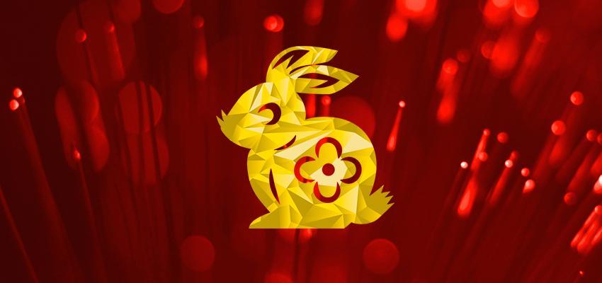 Horoscope Chinois 2016 - Lapin