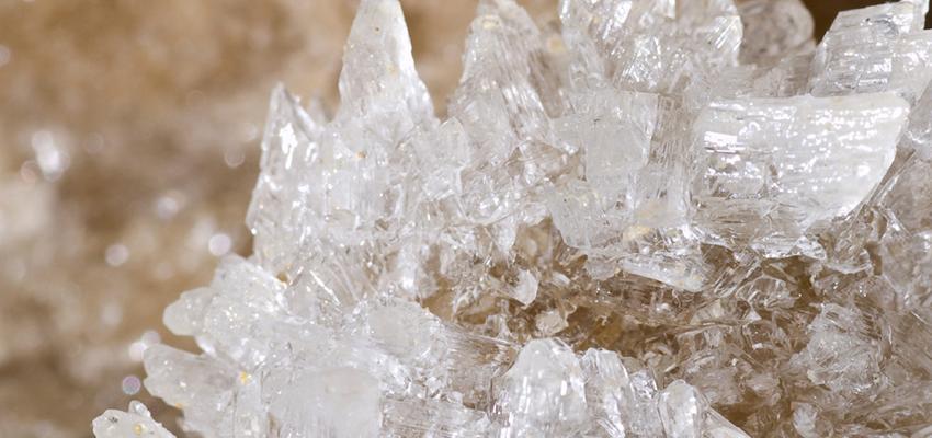 La lithothérapie et les chakras : l'équilibre énergétique grâce aux pierres de protection