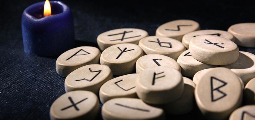 Pratique de la lithomancie, la divination avec les pierres  de Lithothérapie